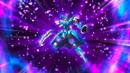 Beyblade Burst Gachi Judgement Joker 00Turn Trick Zan avatar 23