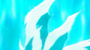 Beyblade Burst Unlock Unicorn Down Needle avatar 2