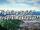 Beyblade Burst Evolution - Episode 02