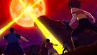 Chouzetsu Muteki Blader! - Aiga Launching 2