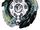Legend Spryzen S3 4Cross Guard