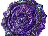 Vex Lucius L6 2D-D Mobius-SP