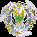 Winning Valkyrie (B-118 06 Ver)