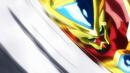 Beyblade Burst Chouzetsu Cho-Z Achilles 00 Dimension avatar 38