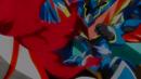 Beyblade Burst Dynamite Battle Savior Valkyrie Shot-7 avatar 12