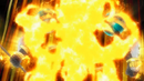 Beyblade Burst Zillion Zeus Infinity Weight avatar 4