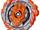 Mirage Luinor L6 Heavy Xceed-SP