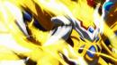 Beyblade Burst Chouzetsu Geist Fafnir 8' Absorb (Geist Fafnir 8'Proof Absorb) avatar 8