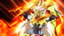 Beyblade Burst Dynamite Battle Astral Spriggan Over Quattro-0 avatar 17