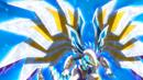 Beyblade Burst Dynamite Battle Guilty Longinus Karma Metal Destroy-2 avatar 14