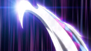 Beyblade Burst Gachi Judgement Joker 00Turn Trick Zan avatar 12