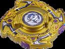 Dragoon Fantom (Gold Ver)