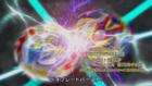 Gatti'n'Roll! OP 1 - Ace Dragon vs. Slash Valkyrie
