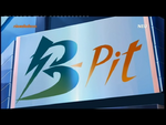 B Pit logo.png