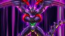 Beyblade Burst Superking Curse Satan Hurricane Universe 1D avatar 26