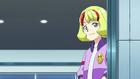 Burst Rise E19 - Ichika Watching Fumiya