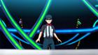 Burst Rise E4 - Knocked Away Judgement Joker and Crash Roktavor