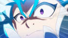 Burst Surge E8 - Lui Shocked Over His Defeat