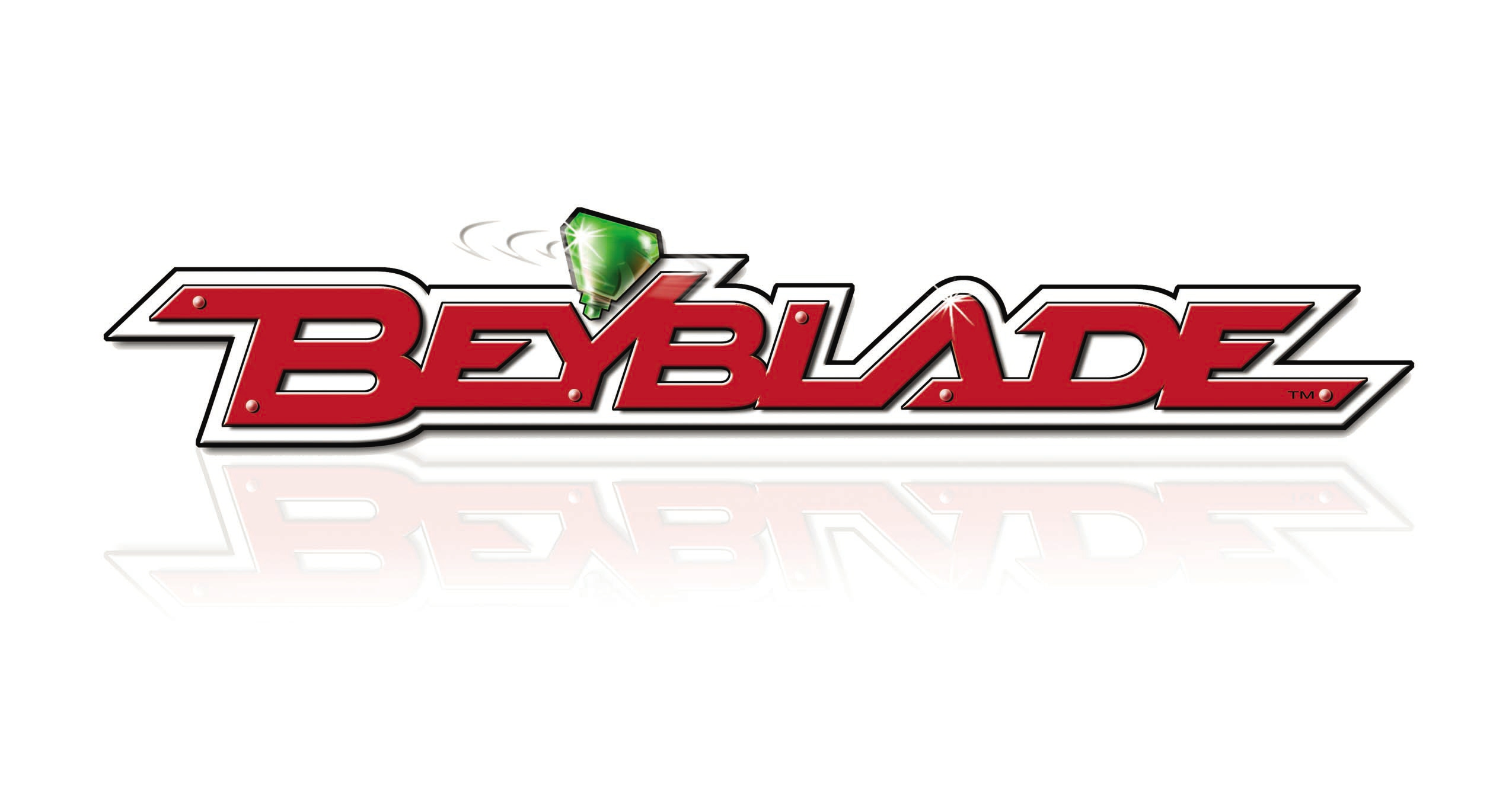 Beyblade (franchise)