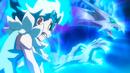 Beyblade Burst Lost Longinus Nine Spiral avatar 22