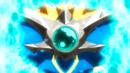 Beyblade Burst Superking Helios Volcano Ou Zone' Z avatar 6