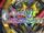 Beyblade Burst QuadDrive - Episode 15