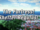 Beyblade Burst Evolution - Episode 29