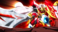 Beyblade Burst Superking Infinite Achilles Dimension' 1B avatar 22.png