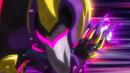 Beyblade Burst Superking Lucifer The End Kou Drift avatar 16