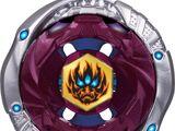 Phantom Orion B:D
