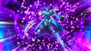 Beyblade Burst Gachi Judgement Joker 00Turn Trick Zan avatar 22