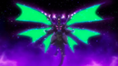 Beyblade Burst God Arc Bahamut 2Bump Atomic avatar 15