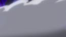 Beyblade Burst God Twin Nemesis 3Hit Jaggy avatar 16