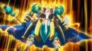 Beyblade Burst Zillion Zeus Infinity Weight avatar 5