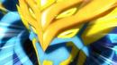 Beyblade Burst Chouzetsu Cho-Z Valkyrie Zenith Evolution avatar 24