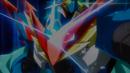 Beyblade Burst Dynamite Battle Savior Valkyrie Shot-7 avatar 16