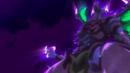 Beyblade Burst God Arc Bahamut 2Bump Atomic avatar 23