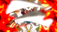 Beyblade Burst God Spriggan Requiem 0 Zeta avatar 2