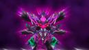 Beyblade Burst Superking Variant Lucifer Mobius 2D avatar 27