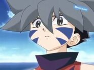 Beyblade V-Force - Episode 49 - The Enemy Within English Dubbed 607600