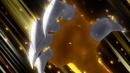 Beyblade Burst Chouzetsu Geist Fafnir 8' Absorb (Geist Fafnir 8'Proof Absorb) avatar 22