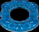 8 (Blue Wolf Ver)
