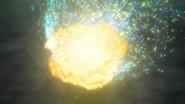 BBGTA Gold Turbo (Ace Dragon)