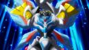 Beyblade Burst Chouzetsu Air Knight 12Expand Eternal avatar 17