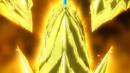 Beyblade Burst Dynamite Battle Vanish Fafnir Tapered Kick-3 avatar 8