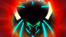 Beyblade Burst Superking Super Hyperion Xceed 1A avatar 36