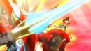 Beyblade Burst Superking Super Hyperion Xceed 1A avatar 43