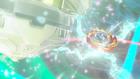Burst Rise E26 - Master Dragon vs. Eclipse Genesis