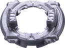 11 (G1 Silver Ver)