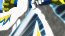 Beyblade Burst Obelisk Odin Triple Xtreme avatar 11